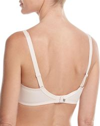 Simone Perele - Amour Two-part Full Cup Bra - Lyst
