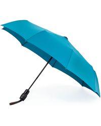 Davek - Alert Strong-frame Umbrella - Lyst