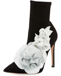 Sophia Webster - Lilico 100 Boots - Lyst