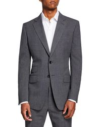 Tom Ford - Men's O'connor Notch-lapel Two-piece Suit - Lyst