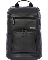 Bric's - Monza Urban Backpack - Lyst