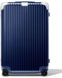 Rimowa - Hybrid Check-in L Spinner Luggage - Lyst