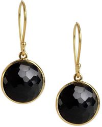 Ippolita - Mini Lollipop Earrings - Lyst