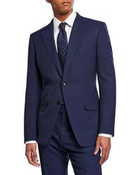 Tom Ford - Men's O'connor Base Two-piece Wool Suit - Lyst