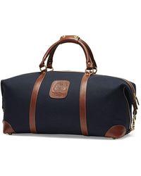 Ghurka | Cavalier Ii No. 97 Twill Duffle Bag | Lyst