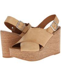 BC Footwear Brown Cougar - Lyst