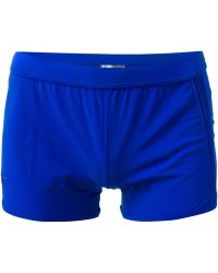 Dior Homme - Boxer Shorts - Lyst