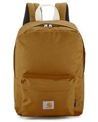 Carhartt - Watch Backpack - Lyst