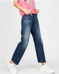 Golden Goose Deluxe Brand - Jeans Komo - Lyst