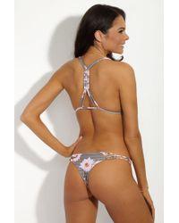 Acacia Swimwear | Molokini Bottom | Lyst