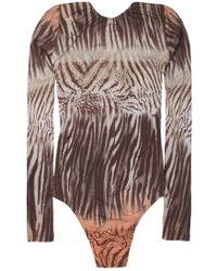 Ipanema - Thailand Body Suit - Lyst