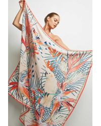 Seilenna | Ashley Sarong | Lyst