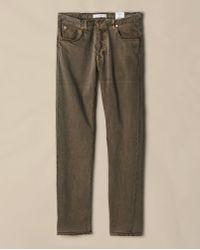 Billy Reid - Garment - Lyst
