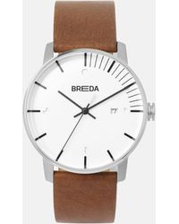 Breda - Phase Collection - Lyst