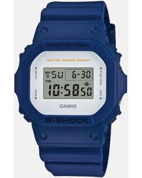 G-Shock - Dw-5600 Series - Lyst