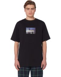 Blood Brother - Dreamer T-shirt - Lyst