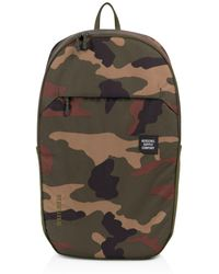 Herschel Supply Co. - Trail Collection Large Mammoth Backpack - Lyst