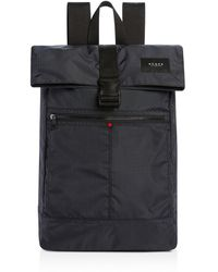 State - Ripstop Spencer Backpack - Lyst