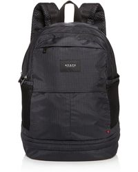 State - Ripstop Lenox Backpack - Lyst
