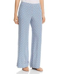 Tommy Bahama - Tuscan Tiles Easy Pants - Lyst