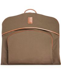 Longchamp - Boxford Garment Bag - Lyst