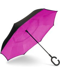 Shedrain Unbelievabrella