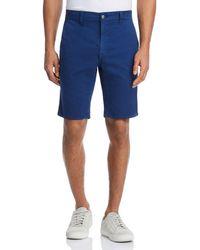 Joe's Jeans - Brixton Regular Fit Shorts - Lyst