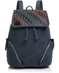 TOMS - Sojourn Backpack - Lyst