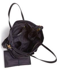 Marc Jacobs - Preppy Legend Elizababy Diaper Bag - Lyst
