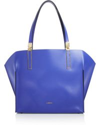 Lodis - Blair Anita Tote - Compare At $298 - Lyst