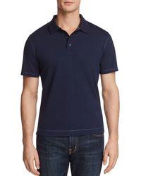 Robert Graham - Fired Up Short Sleeve Polo Shirt - Lyst