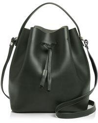 Celine Lefebure | Karin Bucket Bag | Lyst