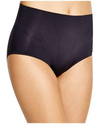 Spanx - Retro Briefs - Lyst