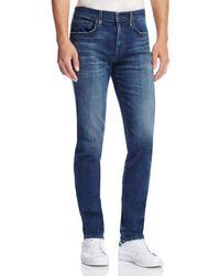 Joe's Jeans - The Slim-fit Jeans - Lyst