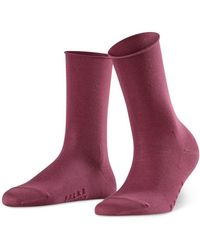 Falke Active Breeze Socks