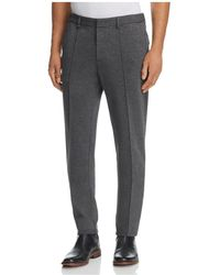 Vilebrequin - Riza Straight Fit Trousers - Lyst