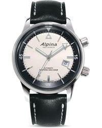 Alpina - 42mm - Lyst