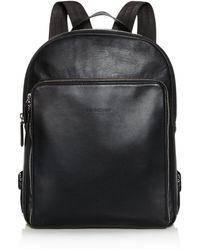 Longchamp - Baxi Backpack - Lyst