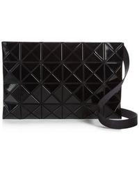9954c6c583ca Lyst - Bao Bao Issey Miyake Prism Belt Bag - in Black