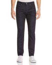 Joe's Jeans - Kinetic Collection Slim Fit Jeans In Nuhollis - Lyst