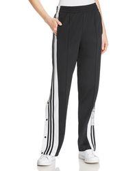 adidas Originals - Originals Adibreak Track Trousers - Lyst