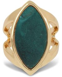 Robert Lee Morris - Open-band Statement Ring - Lyst