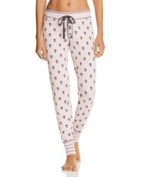 Pj Salvage - Skull Canyon Pants - Lyst