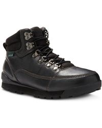 Eastland 1955 Edition - Men's Chester Boots - Lyst