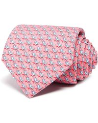 Vineyard Vines - Beach Chair Classic Tie - Lyst
