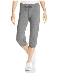 Marc New York - Performance Cropped Joggers - Lyst