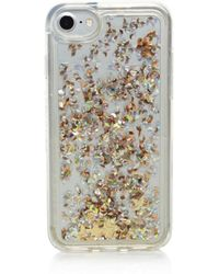 Skinnydip London - Party Iphone 6/6s/7 Case - Lyst