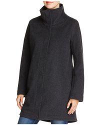 Pendleton | Campbell Coat | Lyst