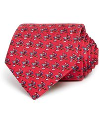 Vineyard Vines - Martini & Cigar Classic Tie - Lyst