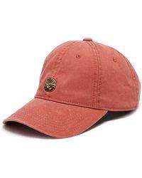 Barney Cools - Burger Hat - Lyst ad5a6979297c